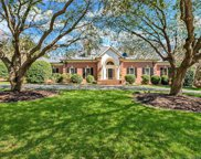 8827  Winged Bourne Road, Charlotte image
