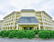 14290 Ocean Highway Unit 123, Pawleys Island image