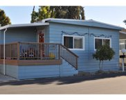 3637 Snell Ave, San Jose image
