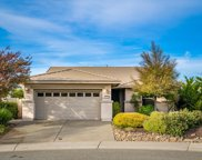 2886  Coopers Hawk Loop, Lincoln image