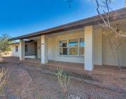 7917 E Mcdowell Road, Mesa image