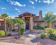 5657 E Claire Drive, Scottsdale image