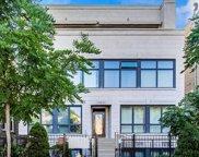 1321 N Bosworth Avenue Unit #1S, Chicago image