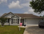 404 Cordgrass Ln, Little River image