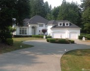 20828 SE 213th St, Maple Valley image