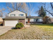 3118 Placer St, Fort Collins image