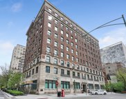 1255 North State Parkway Unit 8AC, Chicago image
