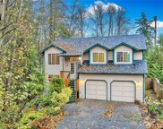 8916 19th Place SE, Lake Stevens image