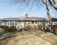 3529 Winchester Rd, Louisville image