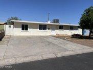 6126 N 32nd Avenue, Phoenix image