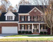 1508 Patterson Grove Road, Apex image