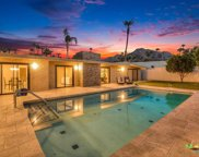 45535 Kawea Way, Indian Wells image