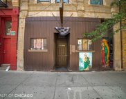 1333 West 18Th Street, Chicago image