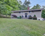 12 Coolidge  Court, Middletown image