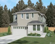 31324 43rd Place SW, Federal Way image