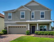 14806 Fells Lane, Orlando image