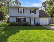 905 Hastings Court, Central Chesapeake image