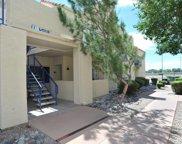 1200 E River Unit #104, Tucson image