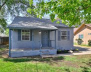 2641  Crosby Way, Sacramento image