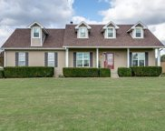2705 Learcrest Ct, Thompsons Station image