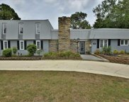 1571 Crooked Pine Dr., Surfside Beach image