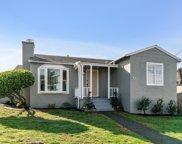 715 Stewart Ave, Daly City image