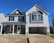 3430 Piping Plover Drive, Raleigh image