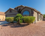 5770 W Cortaro Crossing, Tucson image