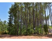 105  Trent Pines Drive, Mooresville image