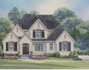 3513 Catalano Drive, Raleigh image
