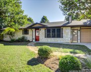 114 Oak Bluff Blvd, Boerne image