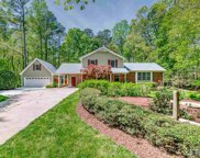 12509 Stonemill Way, Raleigh image
