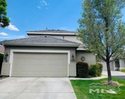 9629 Otter Way, Reno image