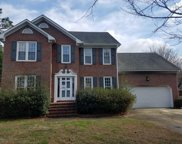 5803 Freeboard Court, Wilmington image