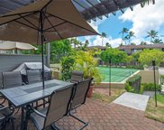 123C Maunalua Avenue Unit 17, Honolulu image