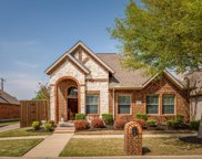 9914 Bell Rock Road, Frisco image