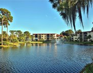 23465 Harborview Road Unit 634, Punta Gorda image