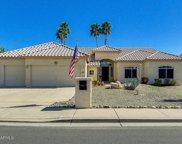 2211 E Lynwood Street, Mesa image