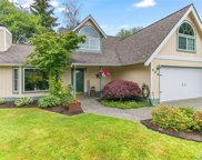 530 166th Place SE, Bothell image