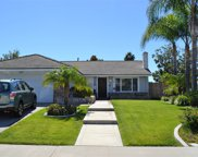727 Point Arguello, Oceanside image