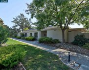 1588 Golden Rain Rd Unit 4, Walnut Creek image