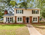 7901  Beacon Hills Road Unit #1, Indian Trail image