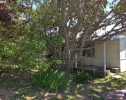 83832 NORTH BANK  LN, Coquille image