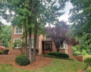 1114 Churchill Downs  Drive, Waxhaw image