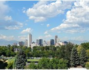 1650 Fillmore Street Unit 1801, Denver image