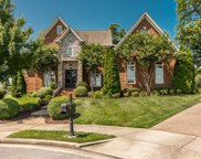 102 S Scarbrough Ct, Gallatin image