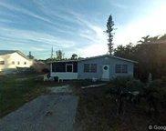 4258 Gardenia Avenue, Palm Springs image