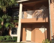 8020 Carnoustie Place, Port Saint Lucie image