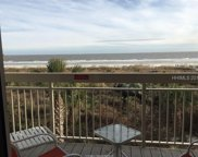 4 N Forest Beach Drive Unit #237, Hilton Head Island image