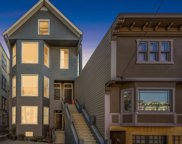 640 Castro  Street, San Francisco image